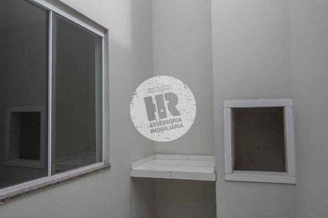 Casa com 2 dormitórios à venda, 48 m² por R$ 220.000,00 - Riviera - Matinhos/PR - Foto 10
