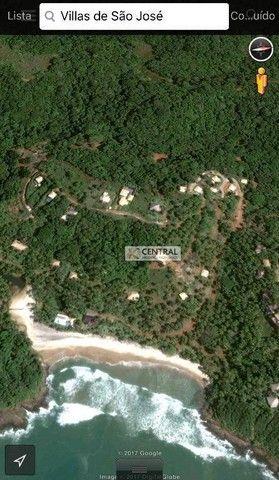 Casa com 3 dormitórios à venda, 220 m² por R$ 1.700.000,00 - Villas de São José - Itacaré/ - Foto 6