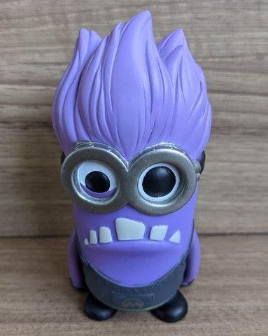 Funko POP Evil Minion #37 Meu Malvado Favorito - Foto 5