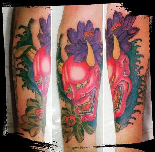 Tatuagem é piercing  - Foto 5