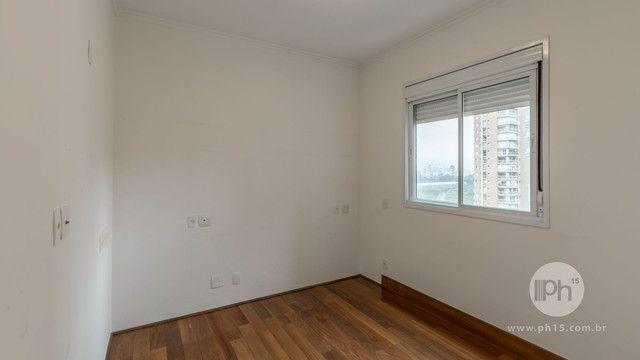 Espetacular apartamento! - Foto 11