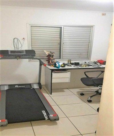 Apartamento à venda no bairro Cidade São Jorge - Santo André/SP - Foto 9