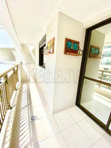 Apartamento à venda com 2 dormitórios em Itacorubi, Florianópolis cod:82777 - Foto 13