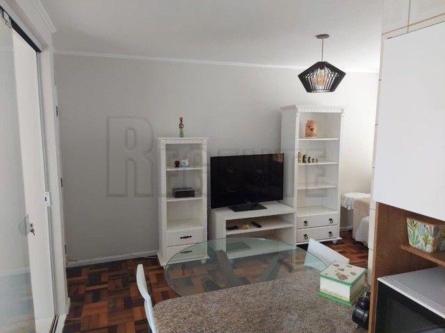 Apartamento à venda com 2 dormitórios em Itacorubi, Florianópolis cod:82805 - Foto 14