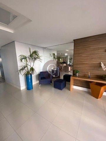 Apartamento em Vila Margarida - Campo Grande - Foto 16