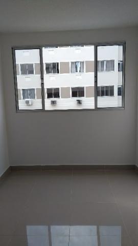 Apartamento na Rua Álvaro de Macedo,197 APT.308 Parada de Lucas, Rio de Janeiro - RJ