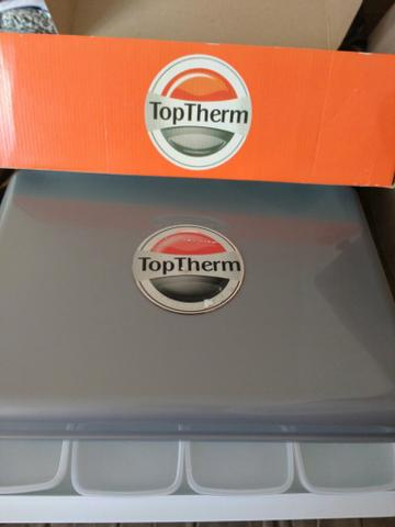 Iogurteira top therm