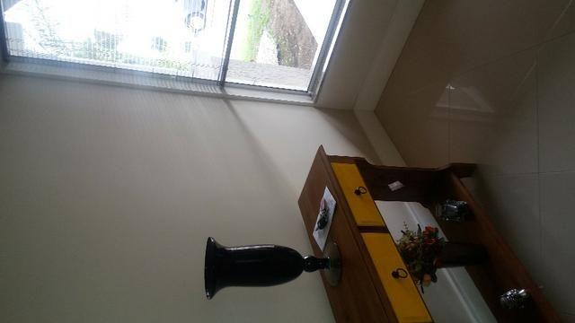 Sobrado Campos do Conde - 3 dormitórios sendo 1 suíte com closet, área gourmet - Foto 19