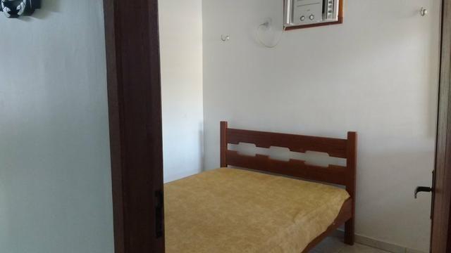 Casas para alugar atalaia Salinópolis - Foto 6