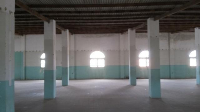 Área comercial com 500 m² em Gravatá-PE - Foto 9