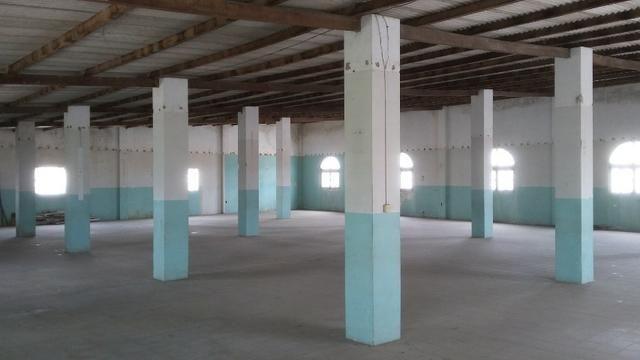 Área comercial com 500 m² em Gravatá-PE - Foto 3