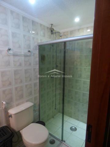 Apartamento à venda com 3 dormitórios em Vila itapura, Campinas cod:AP006043 - Foto 16