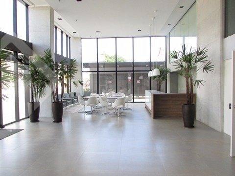 Escritório para alugar em Cristal, Porto alegre cod:232457 - Foto 3