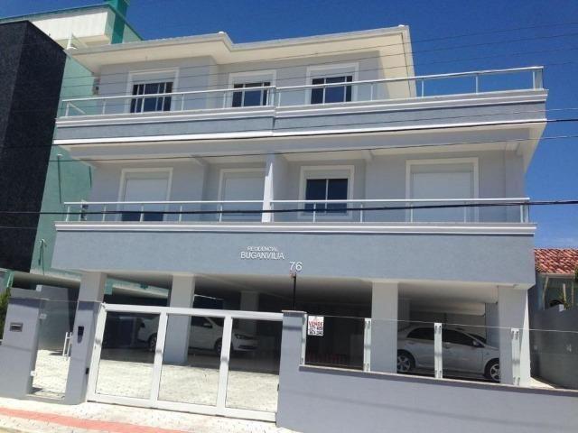 JPRI-AP0066 Atençao.Lindo Apartamento em Otima Localizaçao na Praia dos Ingleses
