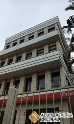 Escritório para alugar em Tristeza, Porto alegre cod:228738