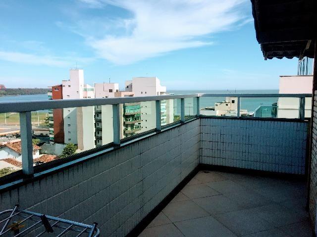 Oportunidade Cobertura Duplex Jardim Camburi