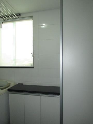 Apartamento à venda, 3 quartos, 2 vagas, barreiro - belo horizonte/mg - Foto 20