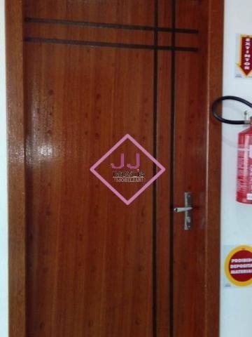 Apartamento à venda com 0 dormitórios em Praia do santinho, Florianopolis cod:18035 - Foto 3