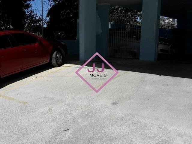 Apartamento à venda com 0 dormitórios em Praia do santinho, Florianopolis cod:18035 - Foto 5