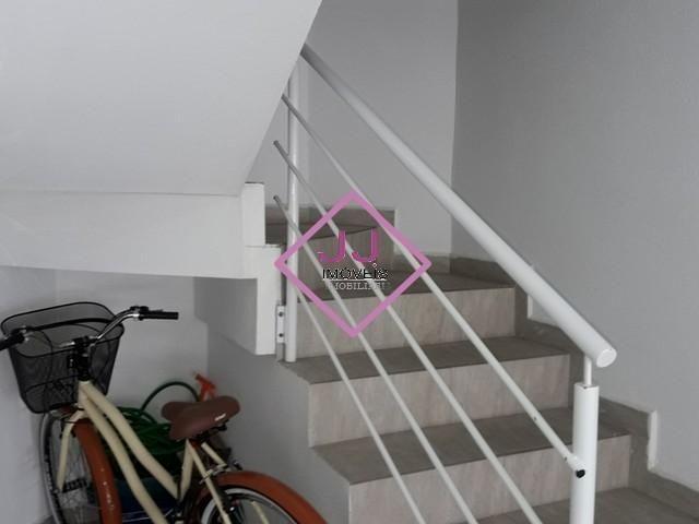 Apartamento à venda com 0 dormitórios em Praia do santinho, Florianopolis cod:18035 - Foto 6