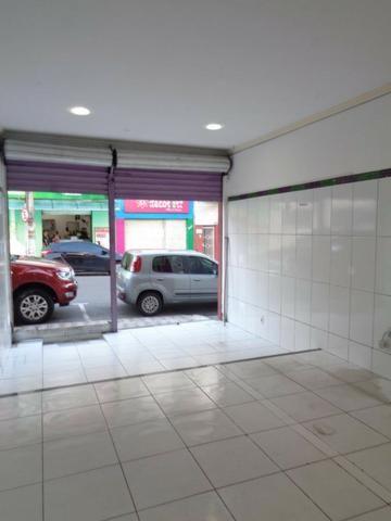P. Comercial no Centro - Foto 6