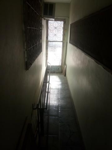Casa frente 03qts - Garagem - Terraço c\Piscina - Financiamos - Foto 14