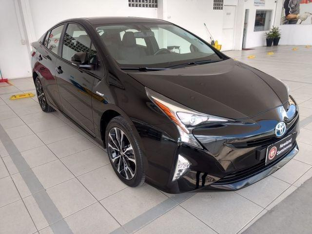 Toyota Prius 1.8 Hibrido 2017 - Foto 3