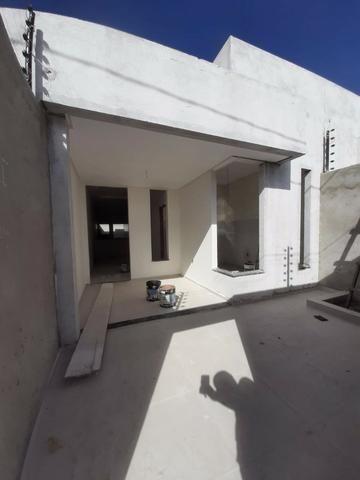 Casa no Bairro Padre Cicero-Petrolina PE - Foto 3