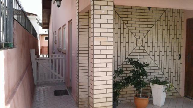 Casa de 5 quartos para alugar em Barreiros São José - Foto 19