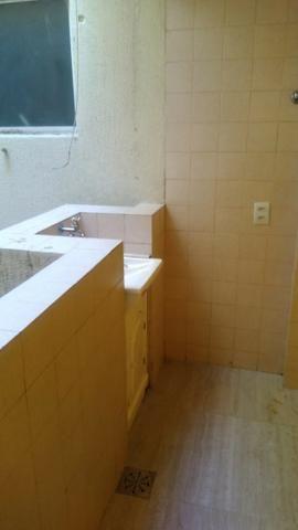 Apartamento 1 dormitório central Pelotas - Foto 7