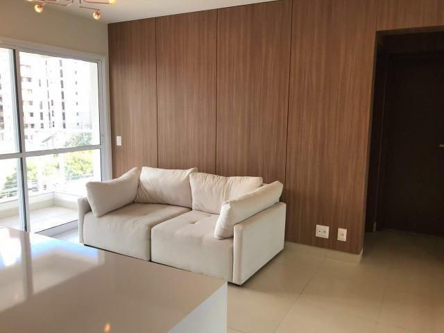 Apartamento 2 quartos - Enjoy - Foto 9