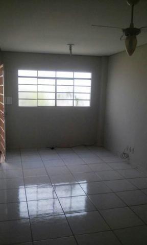 Apto de 1 quarto, 50m2, Preço incluso condomínio, Cidade Alta - Foto 9