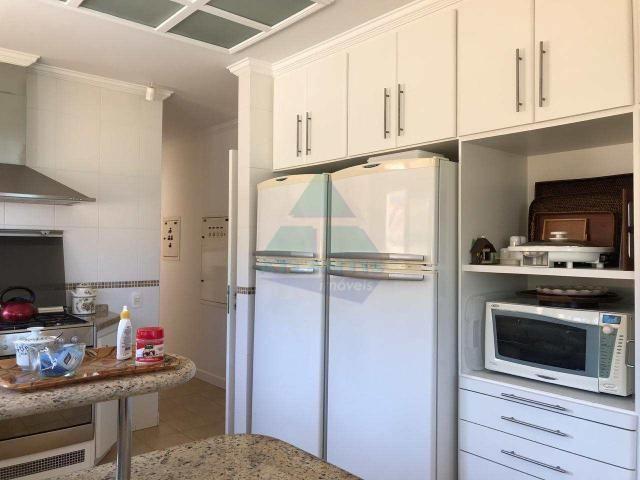 Casa à venda com 5 dormitórios em Praia dura, Ubatuba cod:1067 - Foto 14