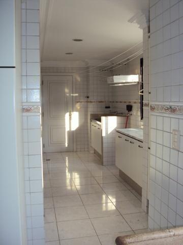 Lotus Aluga Apartamento semi Mobiliado, no Ed. Maison Noblesse - Foto 6