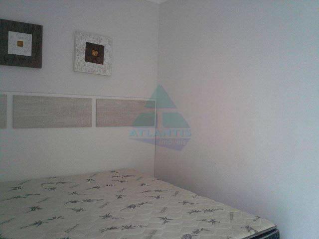 Casa à venda com 2 dormitórios em Tabatinga, Caraguatatuba cod:1007 - Foto 8