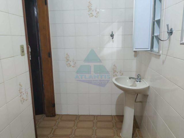 Casa à venda com 3 dormitórios em Lagoinha, Ubatuba cod:1089 - Foto 10