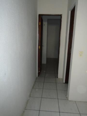 Apartamento de 1 quarto no Joaquim Távora - Foto 3