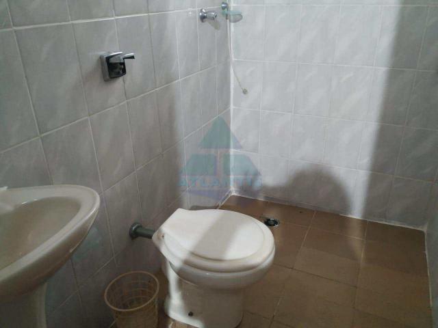 Casa à venda com 3 dormitórios em Lagoinha, Ubatuba cod:1089 - Foto 2