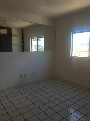 Cond. Solaris Sul I (Apartamentos na Zona Sul) - Amc Imobiliária - Foto 3