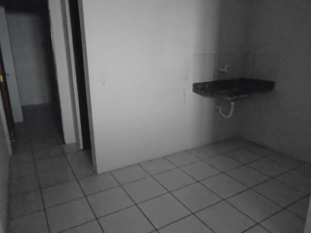 Apartamento de 1 quarto no Joaquim Távora - Foto 4