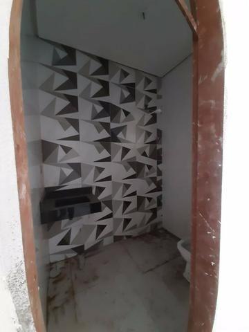 Casa no Bairro Padre Cicero-Petrolina PE - Foto 6