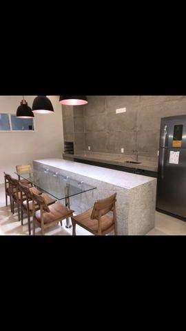 Apartamento 2 quartos - Enjoy - Foto 4