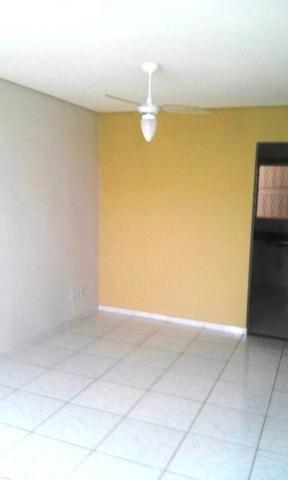 Apto de 1 quarto, 50m2, Preço incluso condomínio, Cidade Alta - Foto 2