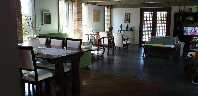 Casa em Vilas 4/4. Oportunidade! - Foto 2