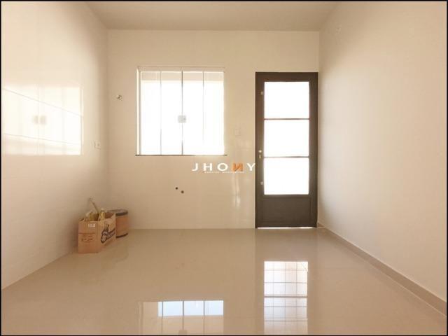 Minha casa minha vida, 3 quartos. jd. monte rei - Foto 17