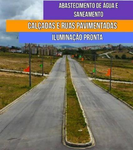 Lotes com localização privilegiada no bairro Indianópolis - Foto 2