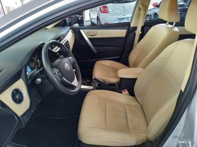 Toyota Corolla Altis 2.0 - Foto 7