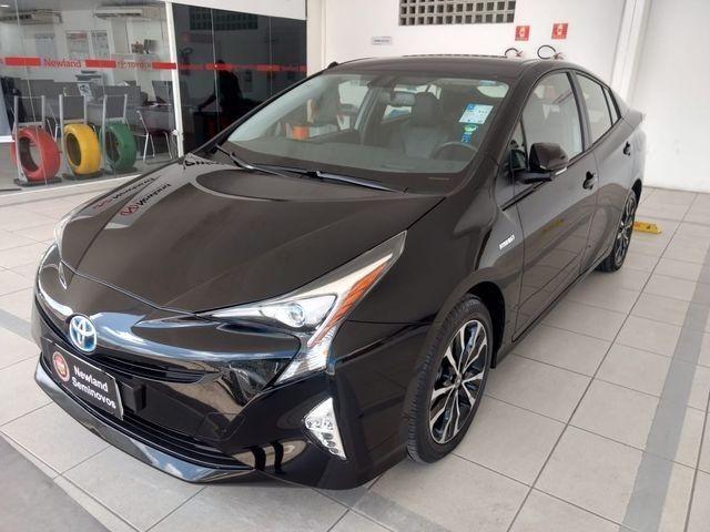 Toyota Prius 1.8 Hibrido 2017