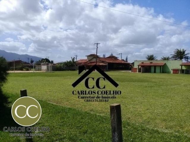 CMG Cód:19- Terreno no Condominio Bougainville II Unamar 420m² - Foto 13