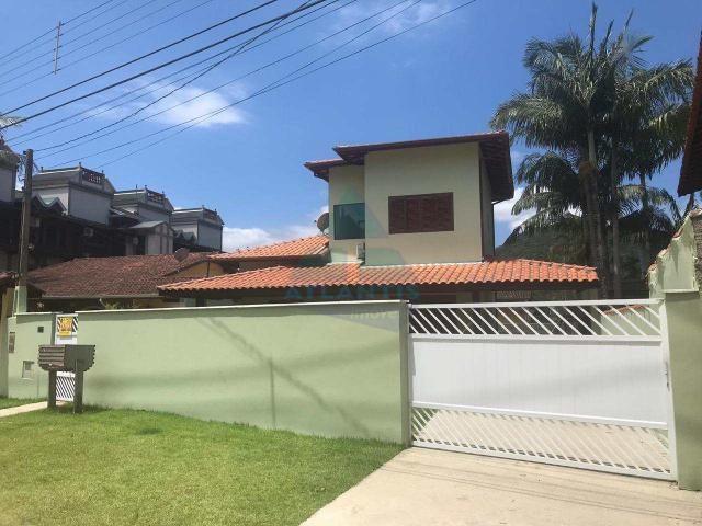 Casa à venda com 3 dormitórios em Praia lagoinha, Ubatuba cod:1049 - Foto 7